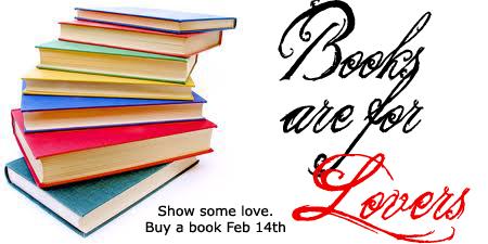 Booksareforloversbanner