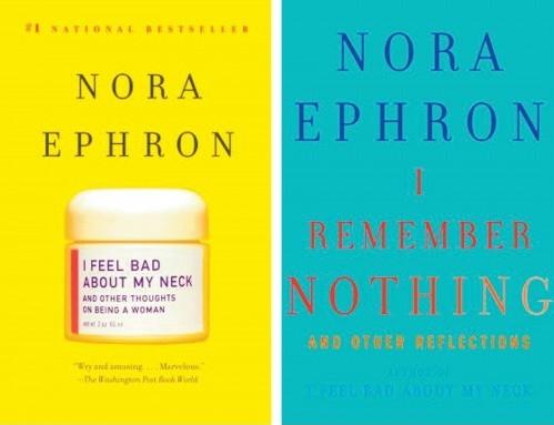 nora-books-500x446